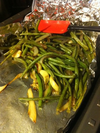 cooked_green_beans