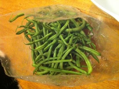 fresh_green_beans