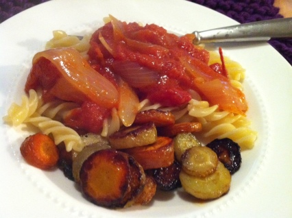 pasta_roast_carrots