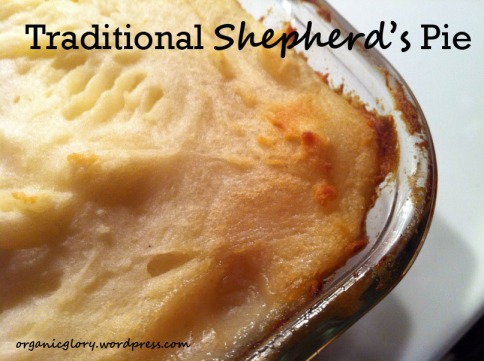 Shepherd's_Pie copy