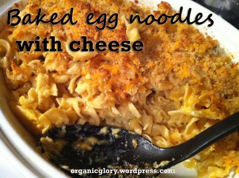 Baked_Egg_Noodles copy