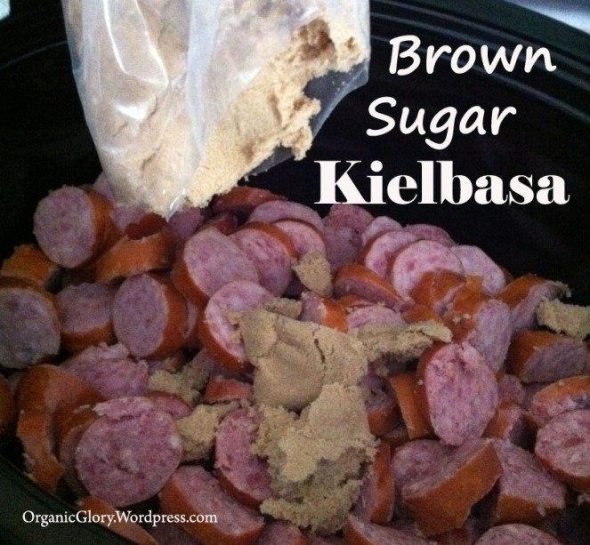 brown_sugar_kielbasa1