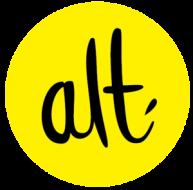 Altbutton