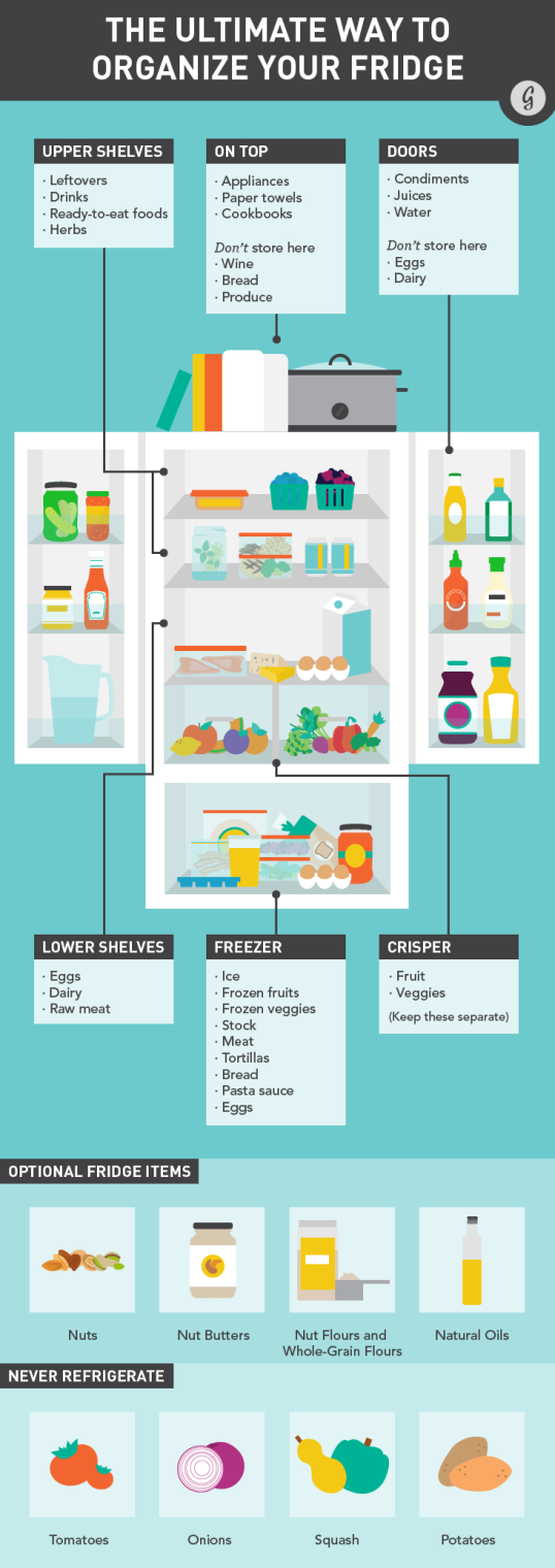 fridge_graphic