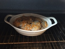 scalloped potatoes 3