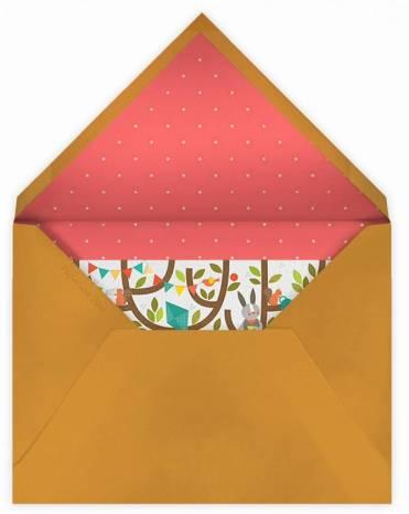 paperlesspostenvelope