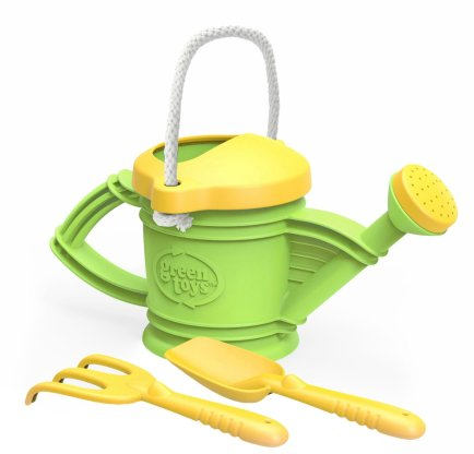 green_toys_watering_can