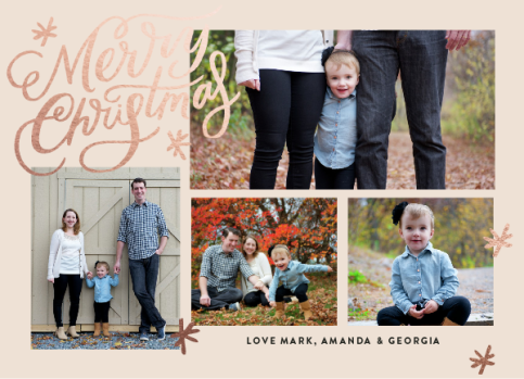 Minted_2015_Holiday_Card