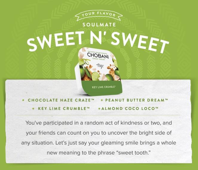 Chobani_myflavor_card_sweet