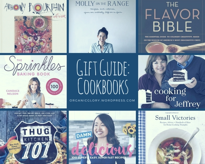 gift-guide-cookbooks