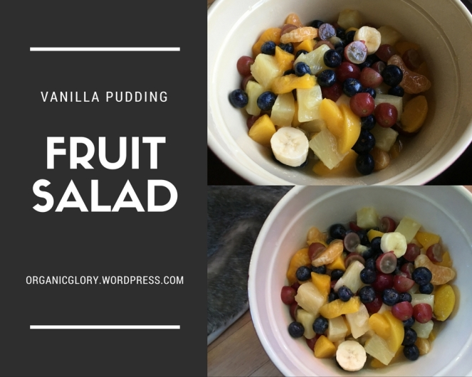 vanilla-pudding-fruit-salad