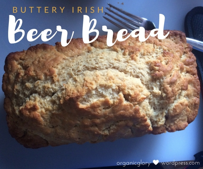 Buttery Irish Beer Bread.jpg