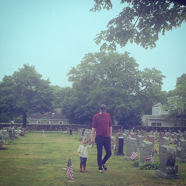 granddad cemetery.jpg