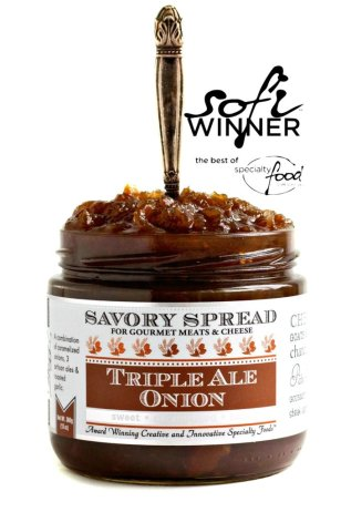 triple_ale_onion_savory_spread_wozz_kitchen_creations_sofi_1024x1024