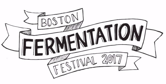 FermentationFestival2017