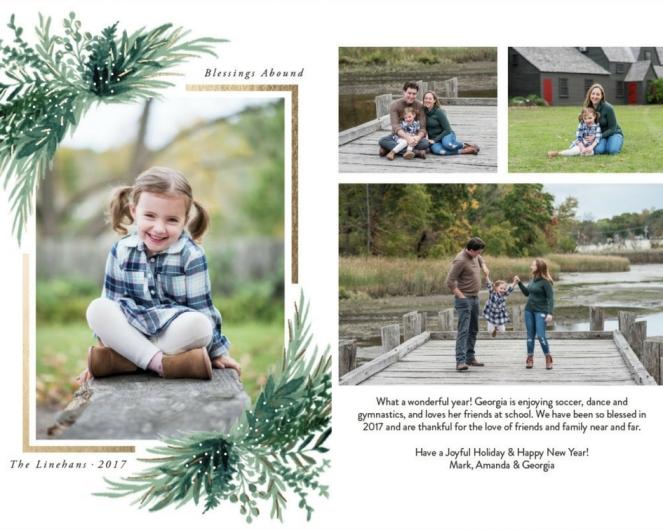 christmas card 2017.jpg